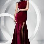 en-guzel-kadife-abiye-elbise-modelleri-15