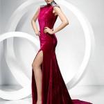 en-guzel-kadife-abiye-elbise-modelleri-19