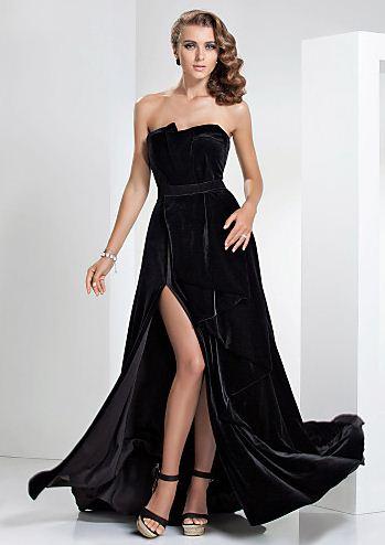 en-guzel-kadife-abiye-elbise-modelleri-20