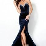 en-guzel-kadife-abiye-elbise-modelleri-21
