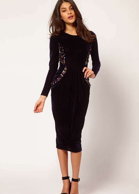 en-guzel-kadife-abiye-elbise-modelleri-22