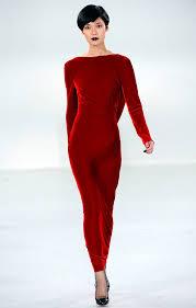 en-guzel-kadife-abiye-elbise-modelleri-26