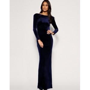 en-guzel-kadife-abiye-elbise-modelleri-3
