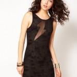 en-guzel-kadife-abiye-elbise-modelleri-32