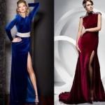 en-guzel-kadife-abiye-elbise-modelleri-34