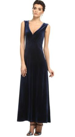 en-guzel-kadife-abiye-elbise-modelleri-35