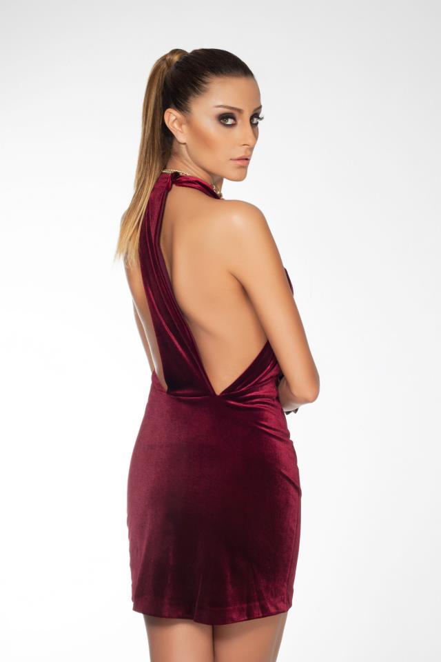 en-guzel-kadife-abiye-elbise-modelleri-42