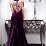 en-guzel-kadife-abiye-elbise-modelleri-48