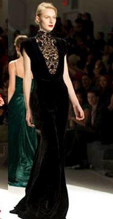 en-guzel-kadife-abiye-elbise-modelleri-53