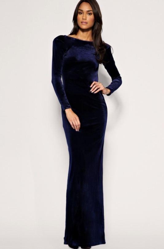 en-guzel-kadife-abiye-elbise-modelleri-55