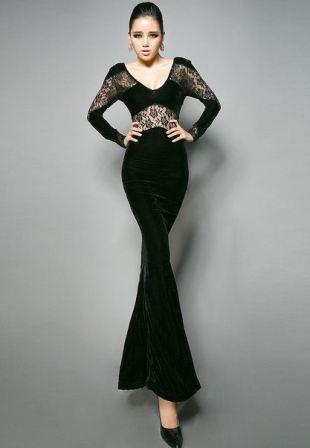 en-guzel-kadife-abiye-elbise-modelleri-58