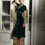 en-guzel-kadife-abiye-elbise-modelleri-6
