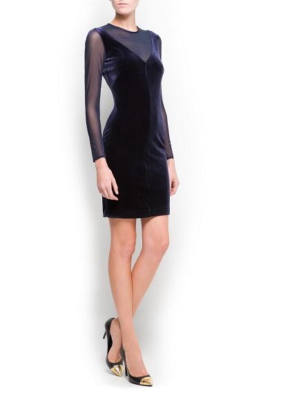 en-guzel-kadife-abiye-elbise-modelleri-61