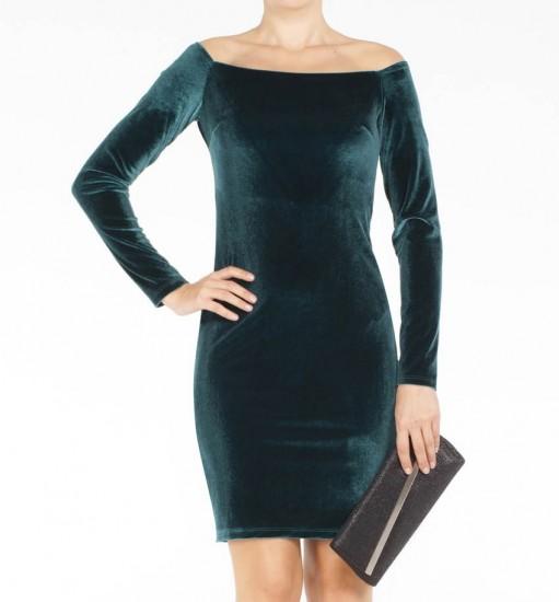 en-guzel-kadife-abiye-elbise-modelleri-67