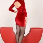 en-guzel-kadife-abiye-elbise-modelleri-70