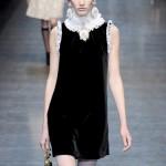 en-guzel-kadife-abiye-elbise-modelleri-72
