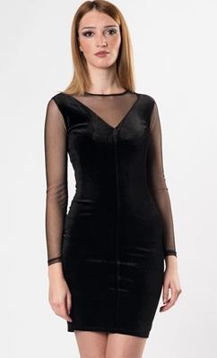 en-guzel-kadife-abiye-elbise-modelleri-73