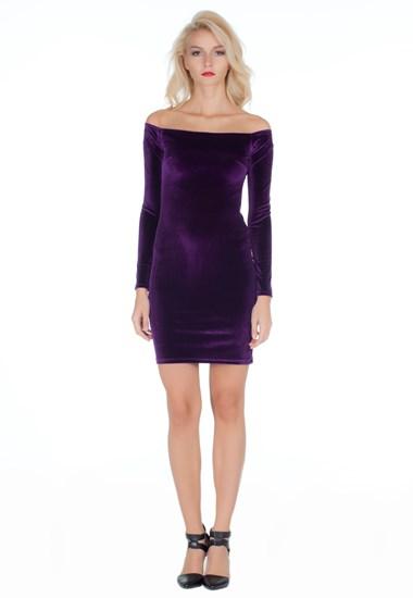 en-guzel-kadife-abiye-elbise-modelleri-80