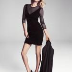 en-guzel-kadife-abiye-elbise-modelleri-81