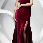en-guzel-kadife-abiye-elbise-modelleri-82