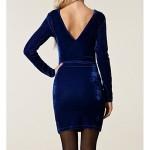 en-guzel-kadife-abiye-elbise-modelleri-9