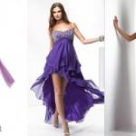en-guzel-mor-abiye-elbise-modelleri-1