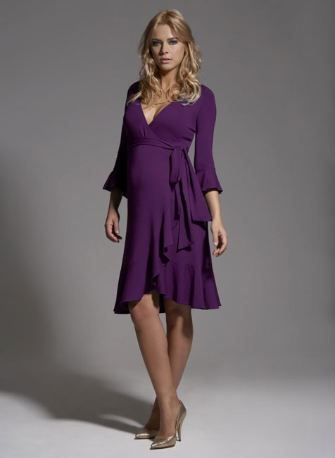 en-guzel-mor-abiye-elbise-modelleri-10