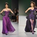 en-guzel-mor-abiye-elbise-modelleri-11
