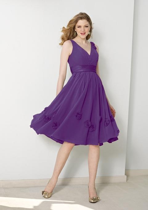 en-guzel-mor-abiye-elbise-modelleri-12