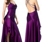 en-guzel-mor-abiye-elbise-modelleri-13
