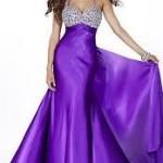 en-guzel-mor-abiye-elbise-modelleri-14