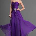 en-guzel-mor-abiye-elbise-modelleri-15