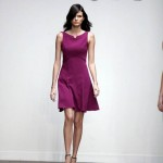 en-guzel-mor-abiye-elbise-modelleri-16