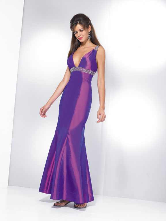 en-guzel-mor-abiye-elbise-modelleri-18