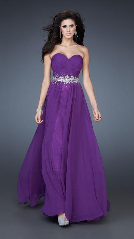 en-guzel-mor-abiye-elbise-modelleri-19