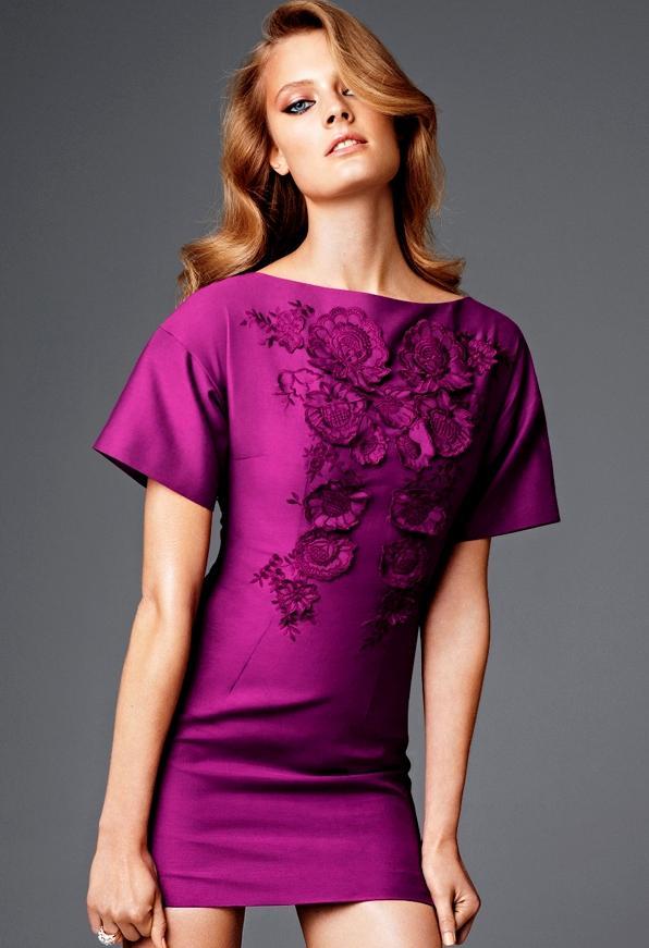 en-guzel-mor-abiye-elbise-modelleri-2