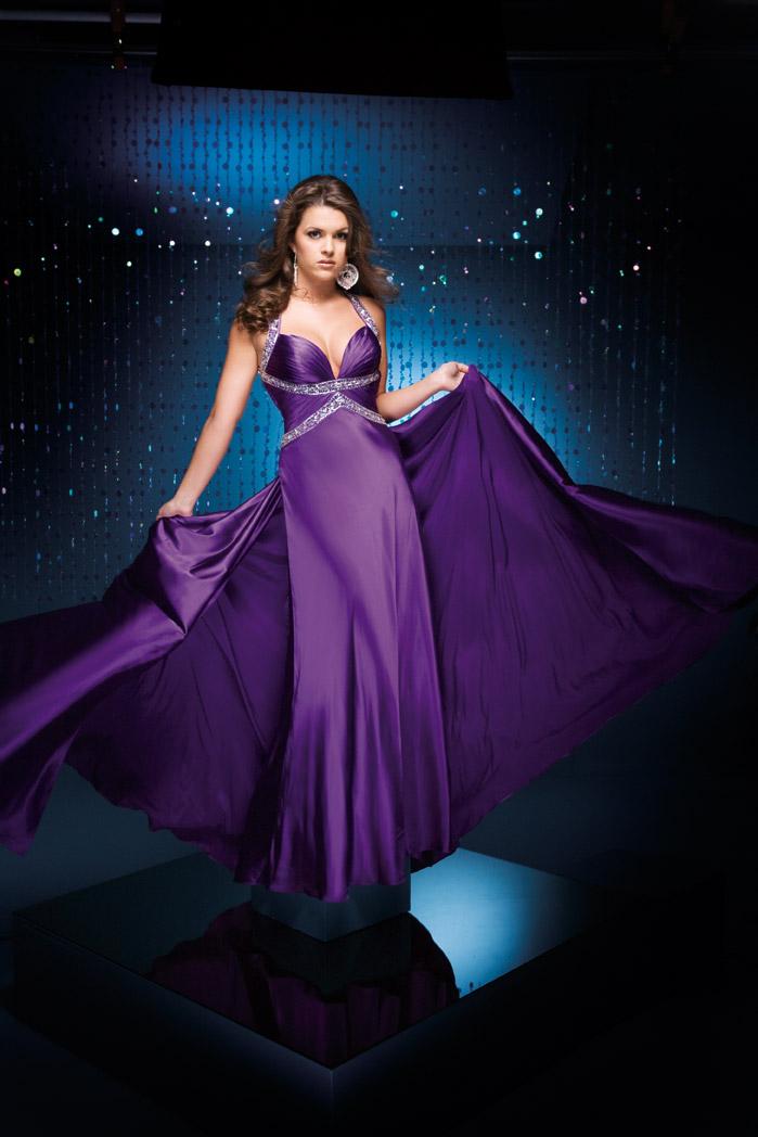 en-guzel-mor-abiye-elbise-modelleri-20