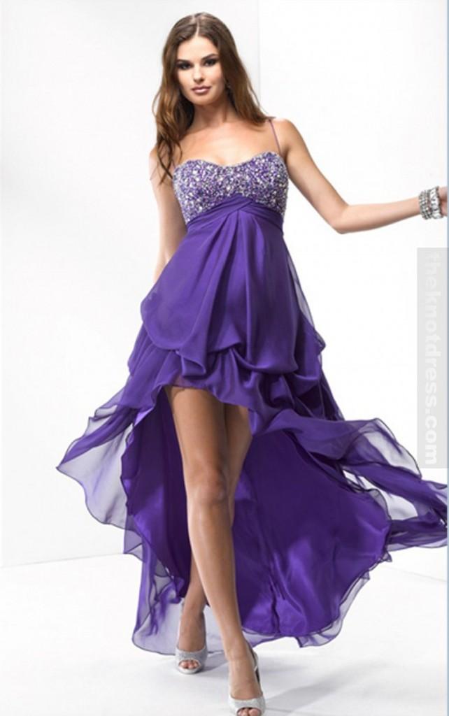 en-guzel-mor-abiye-elbise-modelleri-21