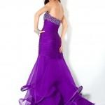 en-guzel-mor-abiye-elbise-modelleri-22