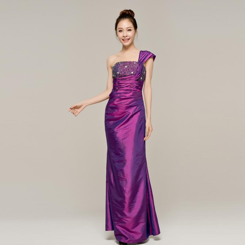 en-guzel-mor-abiye-elbise-modelleri-23