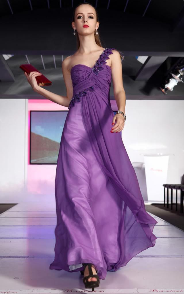 en-guzel-mor-abiye-elbise-modelleri-24