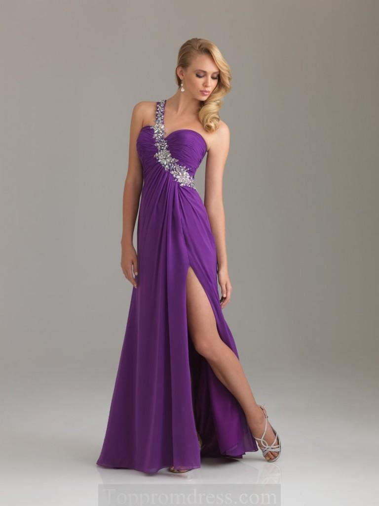en-guzel-mor-abiye-elbise-modelleri-25