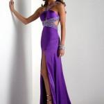 en-guzel-mor-abiye-elbise-modelleri-26