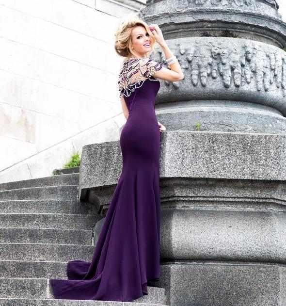 en-guzel-mor-abiye-elbise-modelleri-27