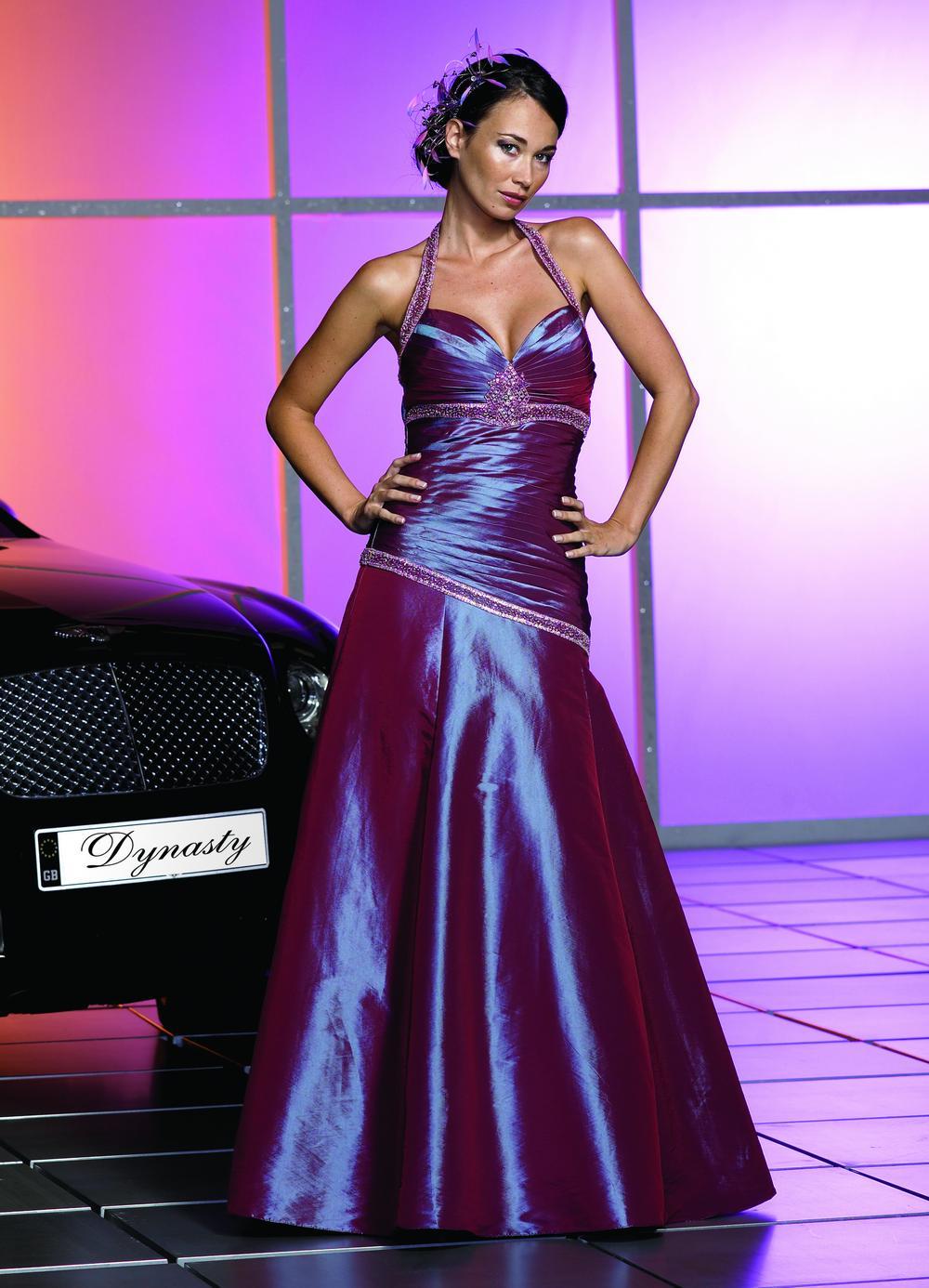 en-guzel-mor-abiye-elbise-modelleri-28