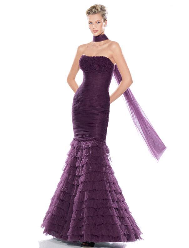 en-guzel-mor-abiye-elbise-modelleri-31