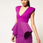 en-guzel-mor-abiye-elbise-modelleri-32