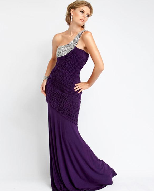 en-guzel-mor-abiye-elbise-modelleri-33