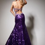 en-guzel-mor-abiye-elbise-modelleri-34