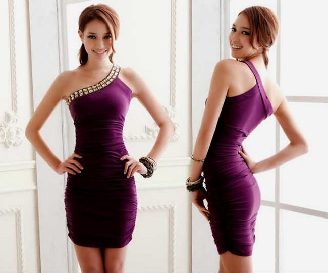 en-guzel-mor-abiye-elbise-modelleri-35